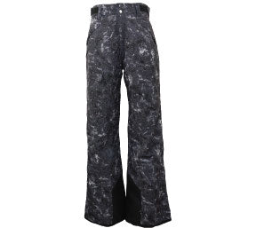 World Famous Sports -  Men's Statement Pant