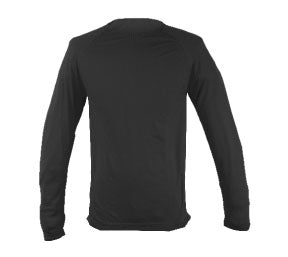 World Famous Sports - Jr Thermal Top