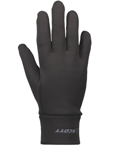 Scott - Fleece Glove Liners