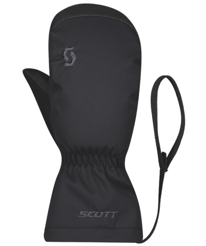 Scott - Jr Ultimate Mitten