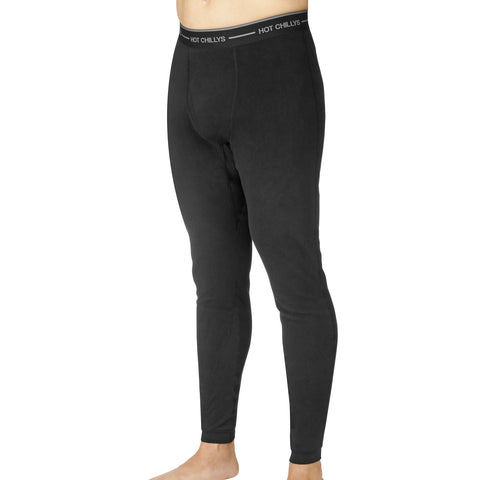 Hot Chilly's - Men's La Montana Bottoms
