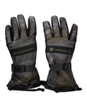 Obermeyer - Men's Regulator Glove