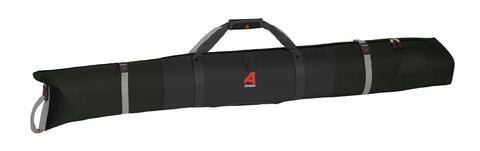 Athalon  - Single Ski Bag Padded 180