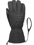 Scott - Men's Premium GTX Glove