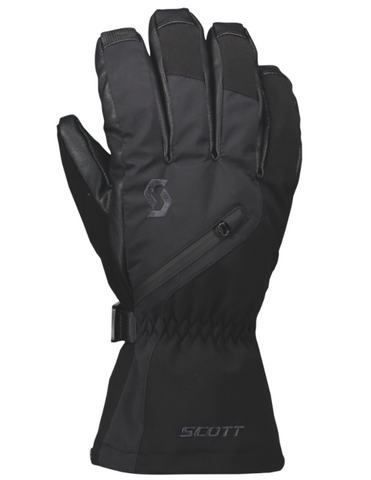 Scott - Ultimate Pro Glove