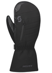 Scott - Mens Ultimate Pro Mitten