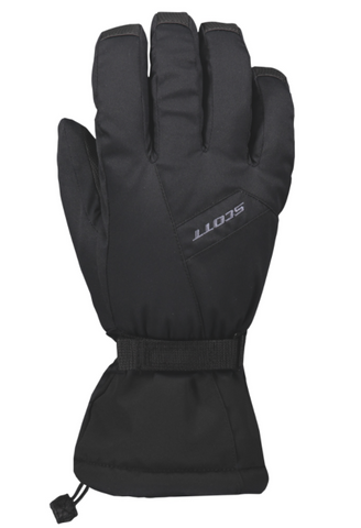 Scott - Mens Ultimate Warm Glove