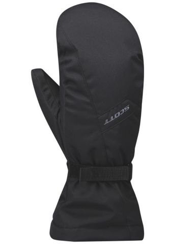Scott - Men's Ultimate Warm  Mitten