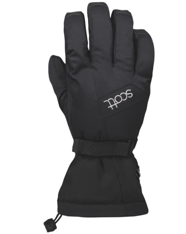 Scott - Women's Ultimate Pro Glove