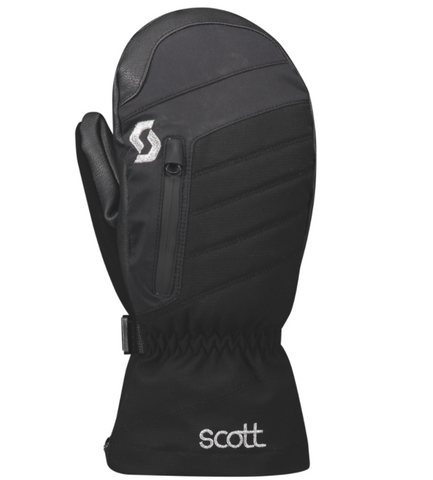 Scott - Women's Ultimate Pro Mitten