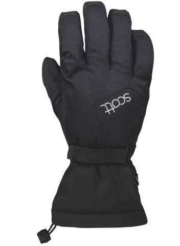 Scott - Ultimate Warm Glove