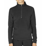 Hot Chilly's - Youth La Montana Zip Top