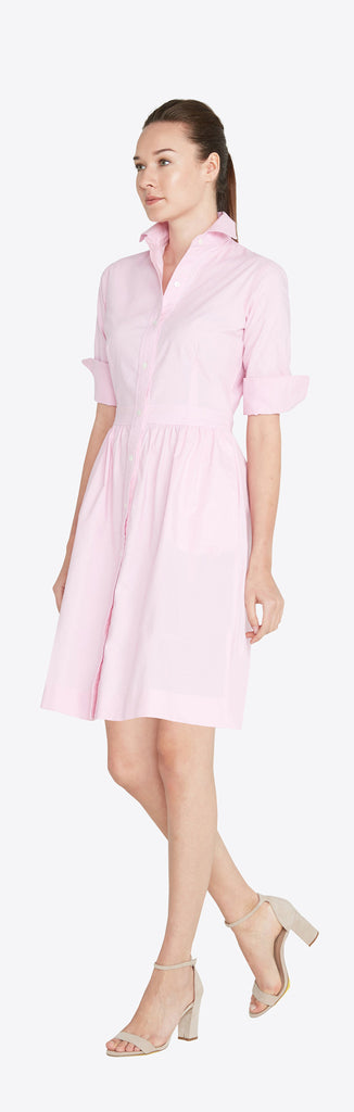 Oxford_Pink