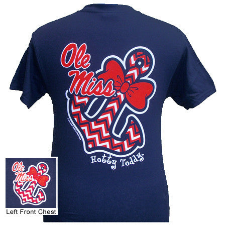 4th Of July Shirts For Men
