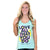 Simply Southern Preppy Love All That You Do Tank Top