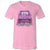 Breast Cancer Tees