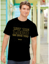 Kerruso May the Lord Be With You Cherished Christian Bright T Shirt - SimplyCuteTees