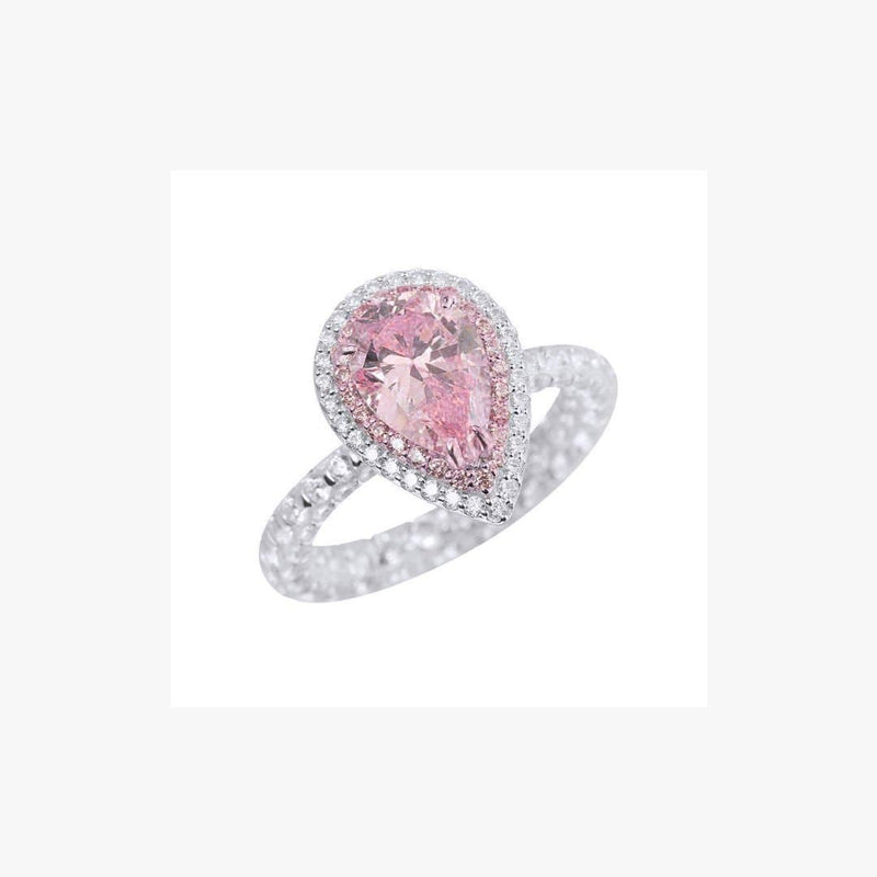 Baby Essenia Ring - Natkina