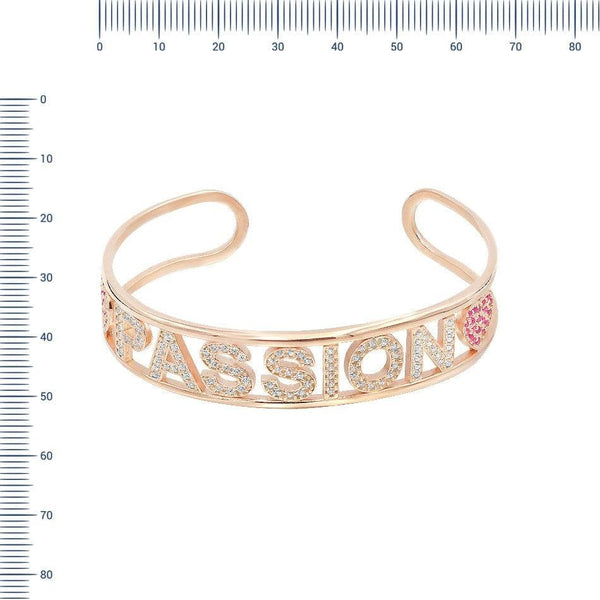 Personalise Your Double Bracelet - Natkina