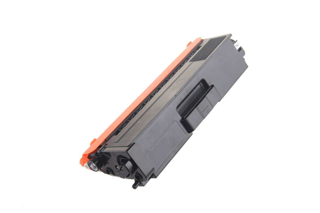 Comp Brother TN328M Laser toner