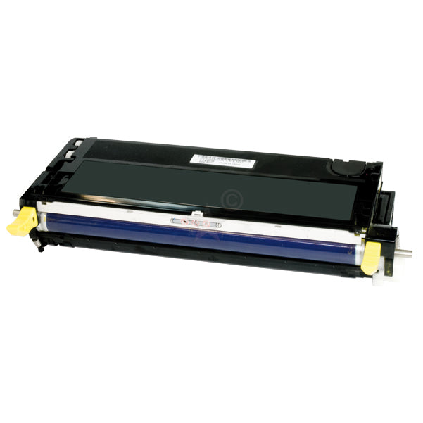 Reman Dell 593-10169 Laser Toner