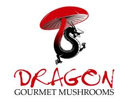 Dragon Gourmet Mushrooms