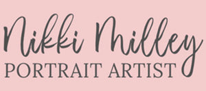 nikki Milley art