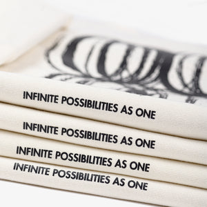 """Infinite Possibilities As One"" Crew"