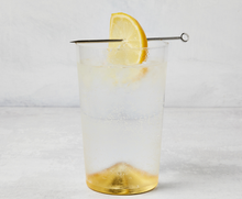 Load image into Gallery viewer, Gold Peak Cocktail Tumbler Set