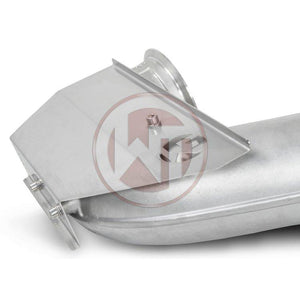 WAGNERTUNING Mercedes AMG (CL)A 45 Downpipe-Kit 200CPSI