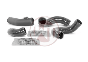 WAGNERTUNING Charge Pipe Kit Audi S4 B9/S5 F5