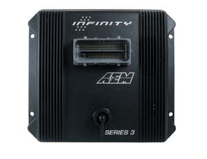 AEM Infinity 358 Stand-Alone Programmable Engine Management System