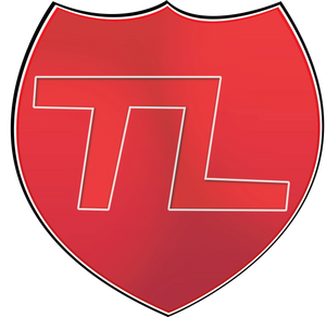 Logo Turbo-Logic