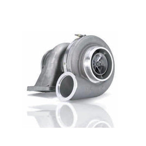 BorgWarner AirWerks S400SX4 Turbo 1.10ar - 75mm 100/83 - 176806 aka S475SX4