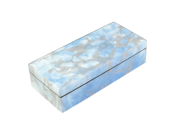 Cool Spring - Pencil Box - L-30CS