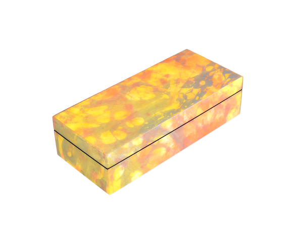 Mid Summer - Pencil Box - L-30MS