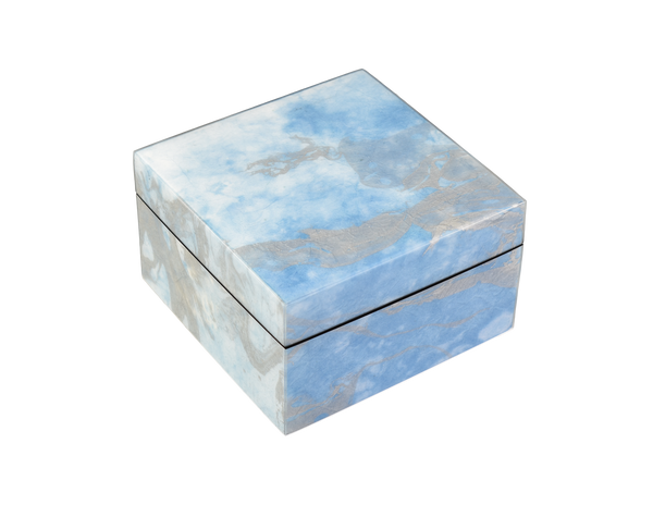 Cool Spring - Square Box - L-31CS