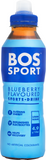 BOS Sport 500ml Blueberry 6pack