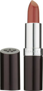 Rimmel Lasting Finish Lipstick 066 Heather Shimmer