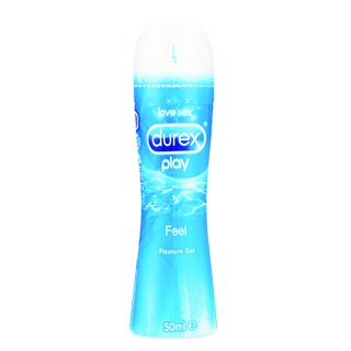 Durex Play Lube Feel