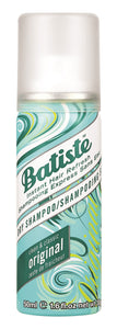 Batiste Original Mini 50ml