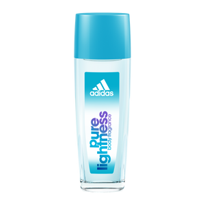 Adidas Pure Lightness Natural Spray 75ml