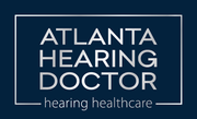 ATL Hearing Doctor NEW