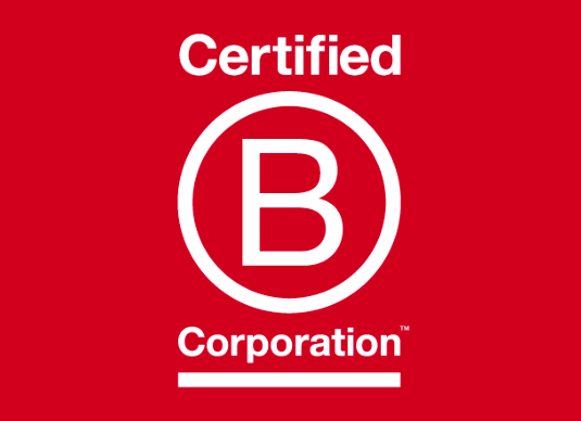 Can B Corp be the next Fair Trade for socially-minded corporations?