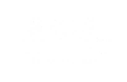 Snow Street Coffee