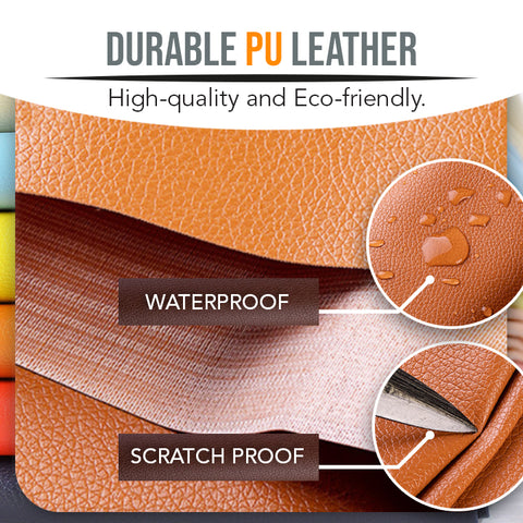 Durable_PU_480x480.jpg?v=1599460928