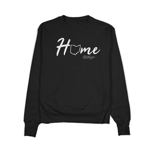 Home Crew - Buckeye Shirt Co.