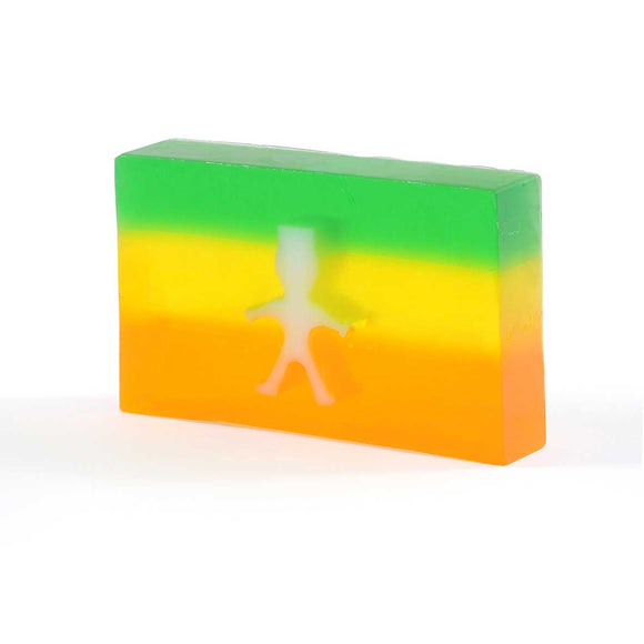 Armarni Man Soap