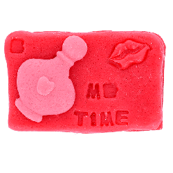 Me Time Wax Melt