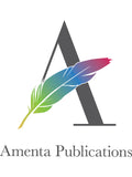 Amenta Publications Logo